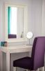 Minthi Suite | Villa Despina Green Suites | Polichrono, Halkidiki