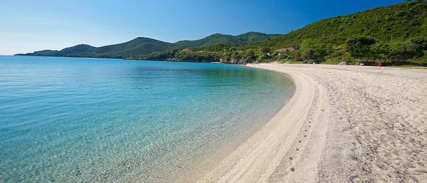 villa-despoina-green-suites-halkidiki-beach-02