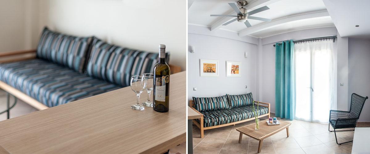 villa-despoina-green-suites-halkidiki-suite-g