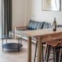 Elaia Suite | Villa Despina Green Suites | Polichrono, Halkidiki
