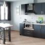Gerani Suite | Villa Despina Green Suites | Polichrono, Halkidiki