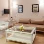 Melissa Suite | Villa Despina Green Suites | Polichrono, Halkidiki