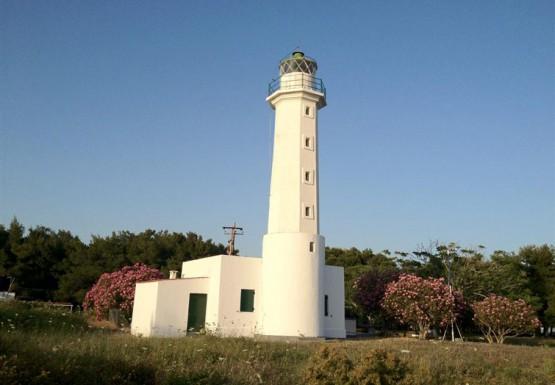 lighthouse-possidi