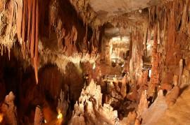 petralona-cave-2