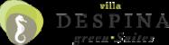 villa-despoina-green-suites